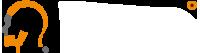 Kranion Ortodoncia